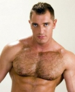 Francesco D'Macho