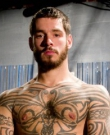 Logan McCree