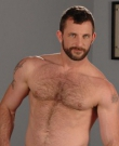 Morgan Black