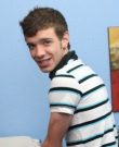 Ryan Sharp