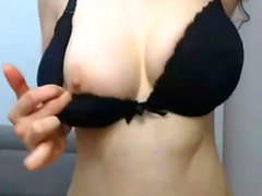 Amazing filthy ELEN IN CAM SHOW