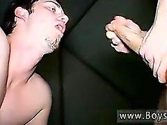 porno gay pollones sexo con desconocidos