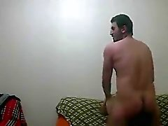 turkish grup real group sex
