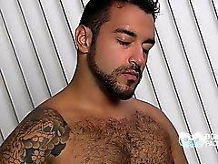 Nackt türken geile schwule Beste Türkisch