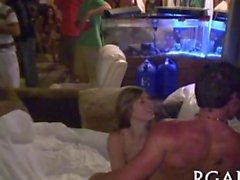 See nice group sex story