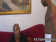 rather valuable piece nude african girl lick dick and squirt talk this theme