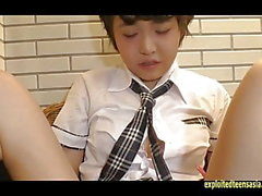 Jav Amateur Seira Very Cute Teen Uncensored Action