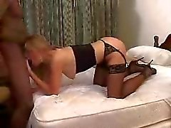 My Wife Dates - Hotel Whore part 2