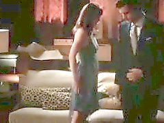 Dakota Johnson Fifty Shades of Grey Extended Nude Cam