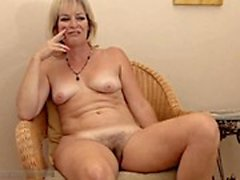 Rhonda from 1fuckdatecom - Realy hot mature