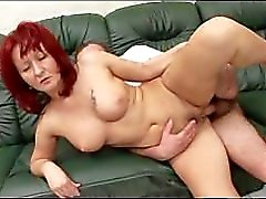 Handicap Sex 3 - scene 3