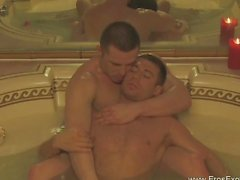 Exotic Gay Kama Sutra Ortaya