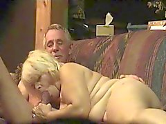 darby and dave having wonderful sex on my hidden-cam