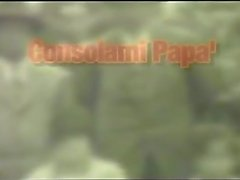 consolami papa - complete film b$r