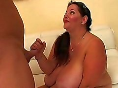 Brittney powell topless