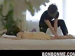 voyeur of amateur teen sex massage 02