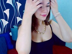 Chaturbate Petite Teenage Fisting 01 High Definition