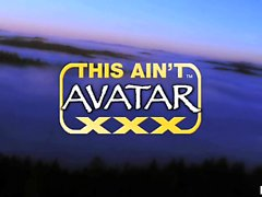 This Ain't Avatar XXX Trailer