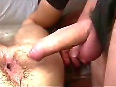 Old mature videos