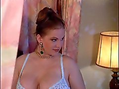 Kinky vintage fun 79 (full movie)
