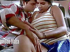 desi auty seducing card driver