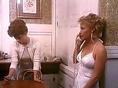 Sorority Sweethearts (1983) - Mike Horner Classic