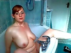 Homemade Masturbation 172