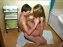 Partnertausch porno deutsch