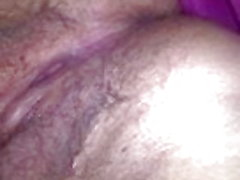 DDD my wet homemade Hairy pussy