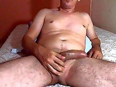 Gay huge cock sex