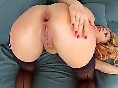 Milf Thing presents Brittany Bardot in hot MILF mature porn