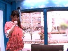 Japanisch Unzensiert Schritt Mama