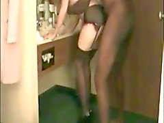 cuckold films bbc fucking wife doggystyle