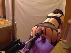 Hq porn naomi woods solo porn videos free enjoy
