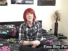 Twinks XXX Big dicke'd super hot emo Alexanders Daniels Joins