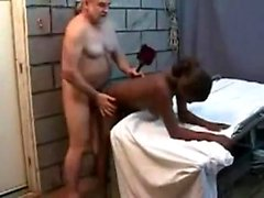Verified amateurs ebony blowjob xxx young
