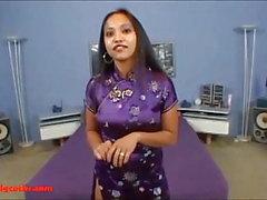 Lux äiti suku puoli video