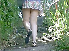 i love to see miniskirt