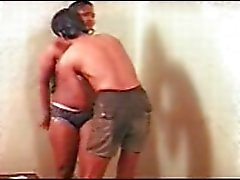 Mallu roshini bath and love making