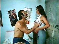Movies greek porn GREEK PORN