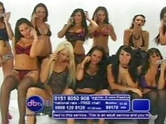 Bluebird TV Intro 2010