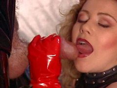 Kinky vintage fun 86 (full movie)