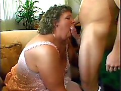 Big floppy tit bbw remarkable