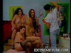Gratis Spanisch-Sula-Pornos
