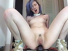 Daddy wants to fuck my ass - visit realfuck24