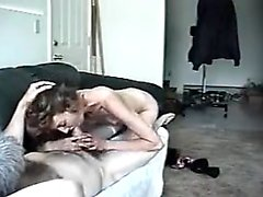 Small Dick Sissy Humiliation On Webcam
