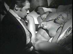 Peliculas porno italianas en clinicas Pelicula Pornografica Italiana Con Doctores Sucios Sacerdotes Y Las Monjas Enferma De Randy Escenas N4807609