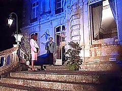 Italienne (1993) FULL VINTAGE MOVIE