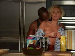 Nicky Whelan nude - House of Lies s05e01
