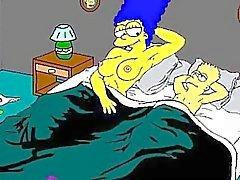 Chunky hairy petite women nude